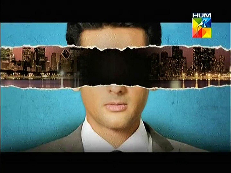 Firaaq Episode 15 Full Mega Episode on Hum Tv - December 14
