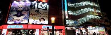ICHIBAN JAPAN - Saison 1 Épisode 2 : LA CUISINE JAPONAISE - documentaire sur le Japon