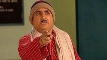 'Taarak Mehta Ka Ooltah Chashmah' 's New Twist|Jethalal
