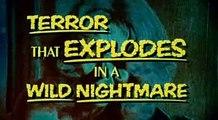 Women and Bloody Terror (1969) ~ Trailer