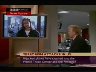 BBC-BUSTED-WTC7-911