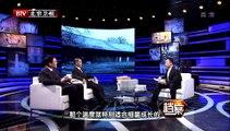 《档案》20141211:南京大屠杀死难者 国家公祭日特别节目【超清720p】【超清720p】【超清720p】