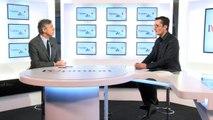 Olivier Dartigolles (PCF) : «François Bayrou dit qu'il travaille l'image de Pau mais c'est surtout son image personnelle qu'il travaille»