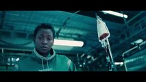 EDGE OF TOMORROW - Official 'Judgement Day' Final Trailer (2014) [HD]