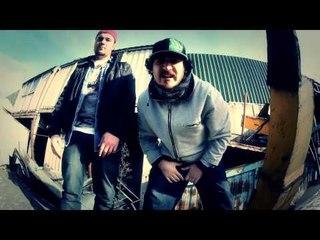 Abluka Alarm - Komplike (Official Video)