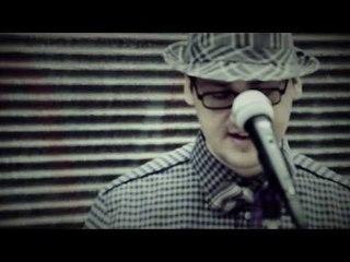 Mösyö - Tehlikeli (Official Video)