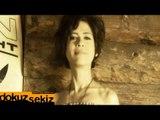 Aydilge - Aşka Gel (Official Teaser)