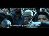 Hunger Games L'embrasement, Bande-annonce VOST, Sortie le 27 Novembre 2013
