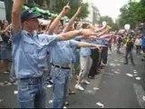 Gay Pride 2006 !
