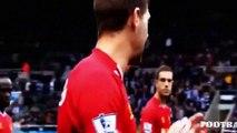 Steven Gerrard ● Best Goals and Skills ● Liverpool ● HD