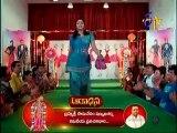 Ala Modalaindi 15-12-2014 ( Dec-15) Gemini TV Episode, Telugu Ala Modalaindi 15-December-2014 Geminitv  Serial