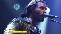Yodelice en Live à Stereolux (Nantes) pour les Rockeurs ont du coeur 2014