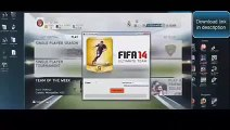 FIFA 15 Game Hack Fifa 14 Coin Generator Fifa 14 Auto Goal Working Tested 2014