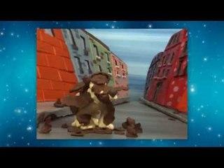 Les devinettes de Reinette - Le chien