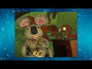 Les devinettes de Reinette - Le koala