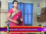 Manasu Mamatha 15-12-2014 ( Dec-15) E TV Serial, Telugu Manasu Mamatha 15-December-2014 Etv