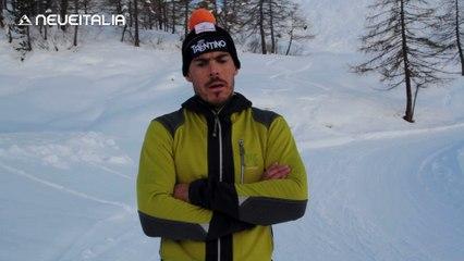 Intervista a Bruno De Bertolis