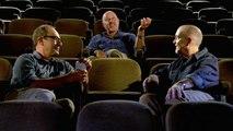 Boardwalk Empire Season 5_ Anatomy of a Hit Featurette (HBO)