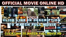 watch Dumb and Dumber To full movie [2014] in english with subtitles ~ Dumb and Dumber To HD