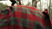 HBO Miniseries_ Olive Kitteridge - Magic Tease (HBO)