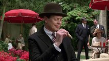 Boardwalk Empire Season 5_ Season 4 Recap - Extended (HBO)