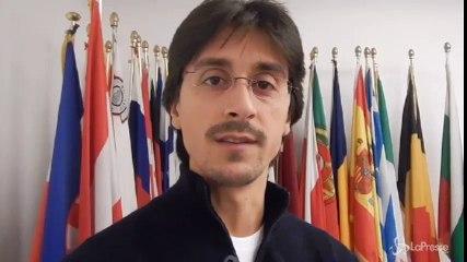 Torna 'Roma in danza': dal 2 al 4 gennaio