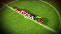 AFRICA24 FOOTBALL CLUB du 15/12/14 - Le football au Burkina Faso - partie 2