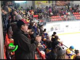 Stiri Sport 15.12.2014