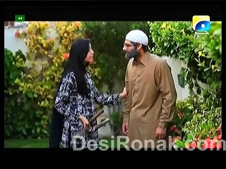 Meri Maa - Episode 204 - December 15, 2014 - Part 2