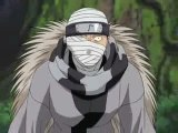 Amv [Don't Faint Sasuke ]-Naruto