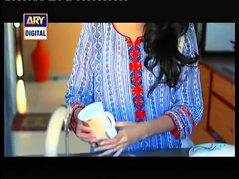 Tootay Huway Taray Episode 185 Full On Ary Digital - 15 December 2014