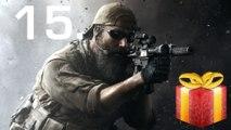 Medal of Honor Giveaway - 15. Türchen Adventskalender 2014   QSO4YOU Gaming