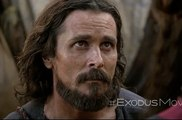 Bande-annonce : Exodus : Gods and Kings - Teaser (11) VO