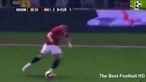 Cristiano Ronaldo FAIL Compilatión | Los peores fallos de Cristiano Ronaldo (CR7)