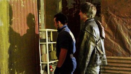 S01E02 - Fallout : RADIATION - La puissance de l'atôme