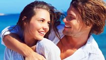 Marriage Counseling & Premarital Relationship Advice - Marriage Couples Counseling NYC