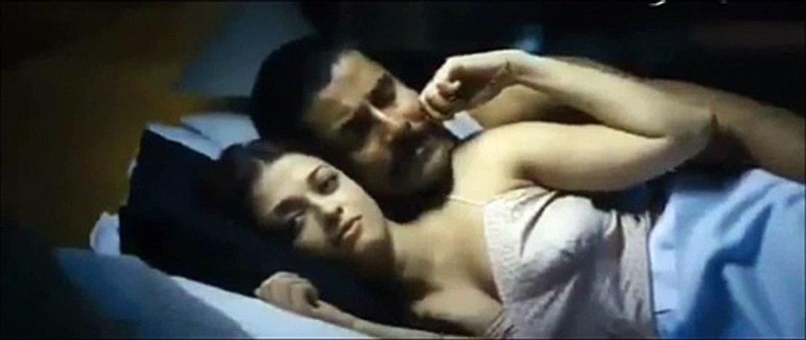 Dailymotion: Aishwariya Ray Leaked Scandel - Aishwariya Ray Leaked Scandel Abc, Aishwariya Ray Leaked Scandel Actor, Aishwariya Ray Leaked Scandel Book, Aishwariya Ray Leaked Scandel Cast, Aishwariya Ray Leaked Scandel Dailymotion
