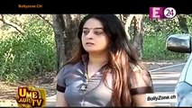 Savdhaan India - सावधान इंडिया - Pyasi Chachi