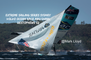 Extreme Sailing Series-Sailing Updates Destopnews #52