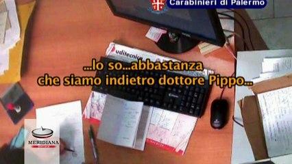 Operazione Farmagate, a Palermo prescrivevano pannoloni e prodotti per celiaci a persone morte