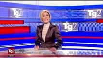 """""""Il Tg di Angelo"""" (Tg1, Tg2 Tg3, Tg4, Tg5, Studio Aperto)"""