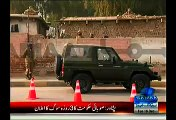 More Than 100 Kids Died In Attack On Army Public School in Peshawar:- Pervez Khattak