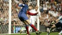 HIGHLIGHTS Real Madrid v FC Barcelona, 2-6 (Spanish League Season 2008/09)