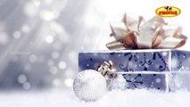 Christmas Greetings 2014 | Merry Christmas Greeting Video Animation | KidsOne