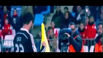 Almeria vs Real Madrid 1 4 2014 All Goals & Match Highlights 12 Dec 2014