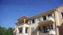 A vendre - appartement - ELANCOURT (78990) - 3 pièces - 63m²