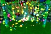 Super Mario Sunshine - Guia en video - Soles por aquí, Soles por allá [7]