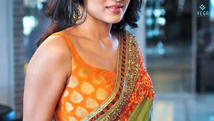 Trisha wouldn't trade a day of her life : Latest Tamil Film News