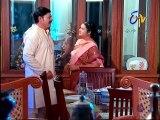 Ala Modalaindi 16-12-2014 ( Dec-16) Gemini TV Episode, Telugu Ala Modalaindi 16-December-2014 Geminitv  Serial