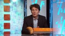 Olivier Passet, Xerfi Canal Prévisions France 2015 : les moteurs et les freins de la reprise
